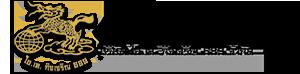 บริษัท โอ.เค. กิจเจริญ 689 จำกัด